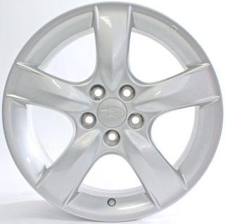 Subaru Impreza 16 Wheels 68752 28111FE310