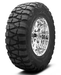 Nitto Mud Grappler Tires 315 75R16 315 75 16 75R R16 3157516