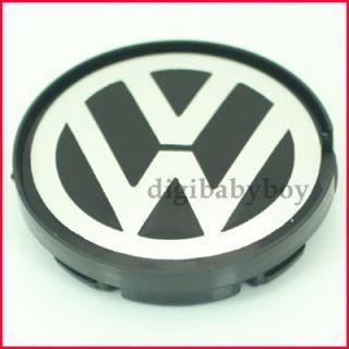 VW Passat Jetta Golf Polo Wheel Center Cap 6NO601171