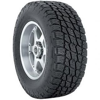 New LT305 70 17 305 70 17 Nitto Terra Grappler Tires All Terrain