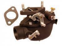 Ford Tractors 2000 Carburetor Part No 312954