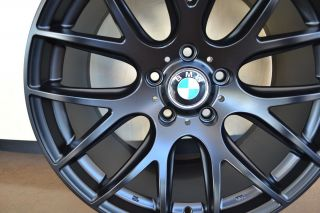 19 BMW Wheels Rims Tires 328i 328xi 330i 330CI 330xi X3
