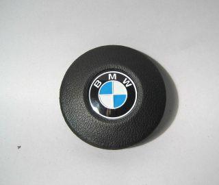 BMW E30 E28 E24 Horn Button for Sport Steering Wheel 84 91 325i 318i