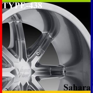14 ATV Rim Wheels for Honda Foreman s ES 450 500