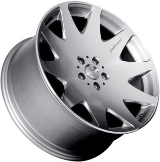 STAGGERED WHEELS FOR LEXUS LS430 430 GS SC 300 400 430 450 460 RIMS