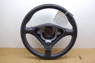 Porsche Boxster 911 996 3 Spoke Steering Wheel 996 347 604 54