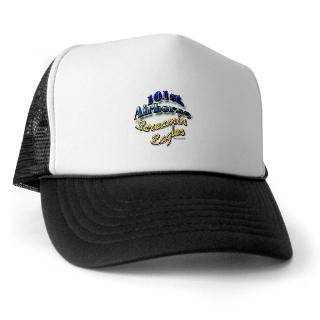Band Of Brothers Hat  Band Of Brothers Trucker Hats  Buy Band Of