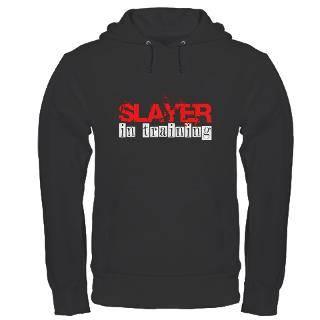 Buffy The Vampire Slayer Hoodies & Hooded Sweatshirts  Buy Buffy The