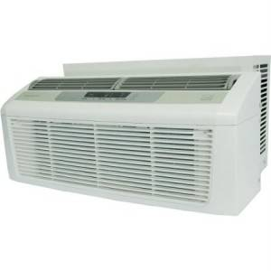 LP6011ER 6000 BTU Low Profile Energy Star Window Air Conditioner