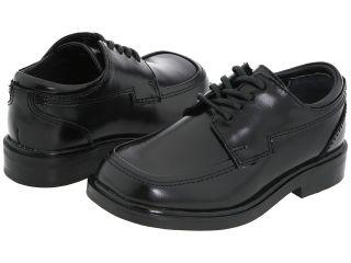 Kenneth Cole Reaction Kids T Flex Boys Shoes (Black)