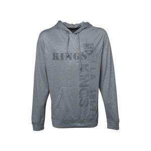 Los Angeles Kings Level Wear NHL Perfect Season Hoodie