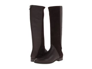 Aquatalia by Marvin K. Diane Womens Boots (Black)