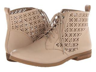 Lucky Brand Hirro Womens Boots (Khaki)