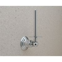 Rohl ROT19 TCB Country Spare Toilet Paper Holder