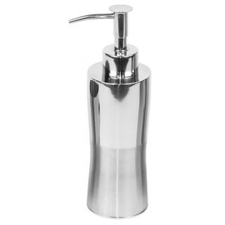 Gedy by Nameeks Primula Soap Dispenser Gedy PR81