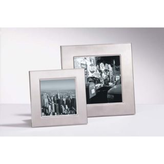 ZACK Riso Picture Frame 22741 / 22740 Size: 5.12 x 5.12