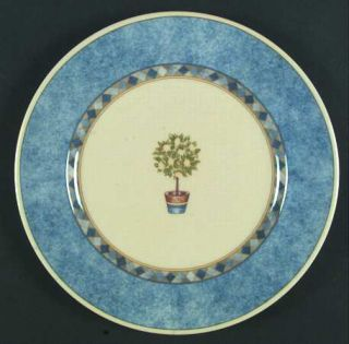 ... Royal Doulton Carmina Salad Plate Fine China Dinnerware Mixu0026Match PatternLem ... & Royal Doulton Carmina 11 Square Serving Platter Fine China ...
