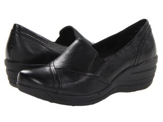 Bare Traps Nixie Womens Shoes (Black)
