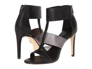 Calvin Klein Angela High Heels (Black)