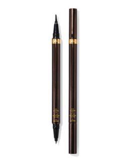 Eye Defining Pen   Tom Ford Beauty