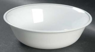 Corning Desert Blossom Coupe Cereal Bowl, Fine China Dinnerware   Corelle, Expre