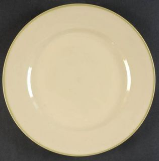 Jaclyn Smith Turkish Floral Ivory Dinner Plate, Fine China Dinnerware   Traditio