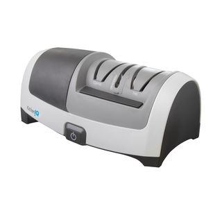 Smiths Diamond Edge Elite Electric Knife Sharpener