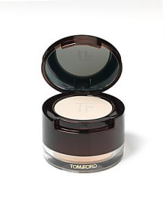 Tom Ford Beauty Eye Primer Duo/0.31 oz.   No Color