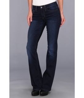 Joes Jeans Honey in Diane Womens Jeans (Black)