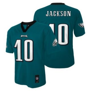 NFL Toddler 18 M Jackson