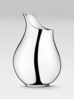 Georg Jensen Mama Vase   No Color