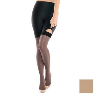 ASSETS By Sara Blakely A Spanx Brand Womens Replacement Pack Ultra Sheer