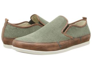 Kenneth Cole Reaction Hot Coil Mens Shoes (Olive)