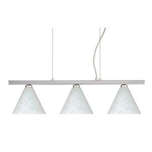 Besa Lighting BEL 3LP 512119 PN Kani Island Light