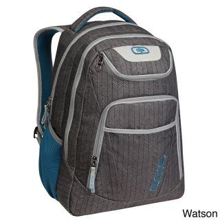 Ogio Tribune 17 Backpack