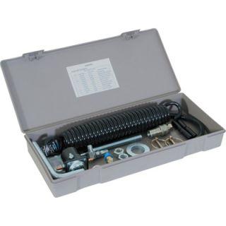SAM Emergency Snow Plow Parts Kit   Replaces Meyer OEM Part# 08824, Model#