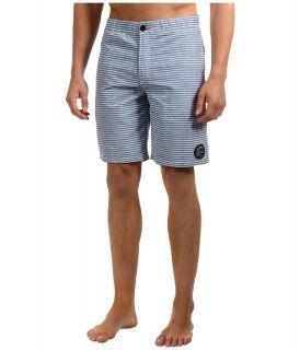 ONeill Trilla Boardshort Mens Swimwear (Blue)