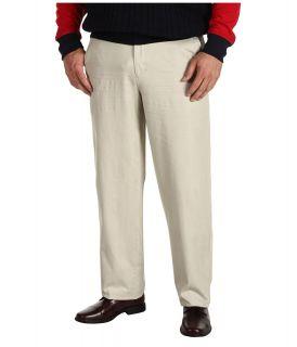 Tommy Bahama Big & Tall Big Tall Sandsibar Chino Pant Mens Clothing (Beige)