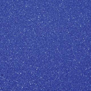 Estes Gravel Aqua Sand Blue   30 lbs.   470584
