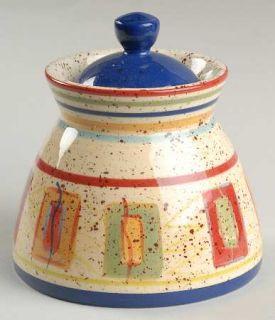 Pfaltzgraff Sedona Lotion Dispenser, Fine China Dinnerware Stoneware ...