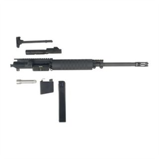 Ar 15/M16 Yhm 7300 entry Level 9mm Upper Receiver Kit   9mm Entry Upper Receiver Kit
