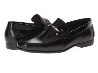 Stacy Adams Easton Mens Shoes (Black)