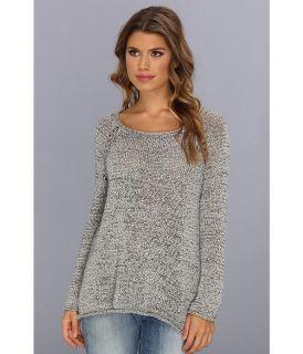 Soft Joie Duran 6503 27619 Womens Sweater (Bone)